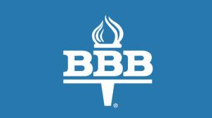 better-business-bureau