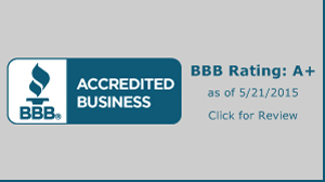 better-business-bureau-rating