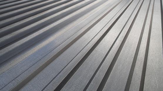 metal-roof-closeup