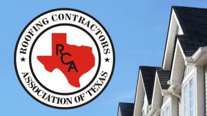 roofing-contractors-association-texas