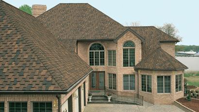 shingle-roof-home