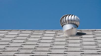 whirlybird-roof-vent  sc 1 st  Premier Roofing & Roof Ventilation - Premier Roofing memphite.com